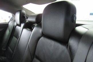 2010 Acura TL Tech Chicago, Illinois 27