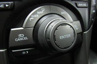 2010 Acura TL Tech Chicago, Illinois 28
