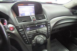 2010 Acura TL Tech Chicago, Illinois 17