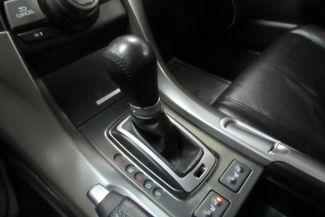 2010 Acura TL Tech Chicago, Illinois 18