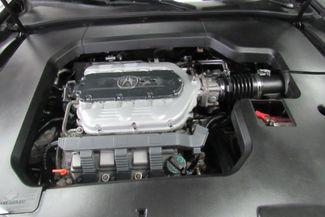 2010 Acura TL Tech Chicago, Illinois 30