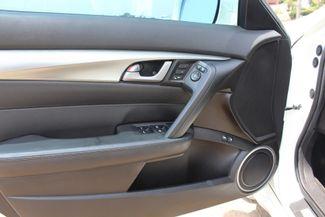 2010 Acura TL Tech Encinitas, CA 10