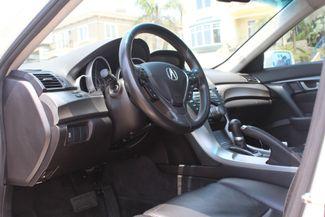 2010 Acura TL Tech Encinitas, CA 11