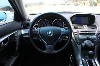 2010 Acura TL Tech Encinitas, CA 12