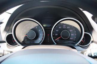 2010 Acura TL Tech Encinitas, CA 13