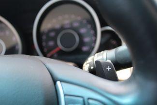 2010 Acura TL Tech Encinitas, CA 15