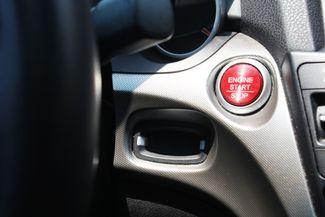 2010 Acura TL Tech Encinitas, CA 16