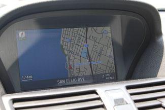 2010 Acura TL Tech Encinitas, CA 17