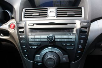 2010 Acura TL Tech Encinitas, CA 19