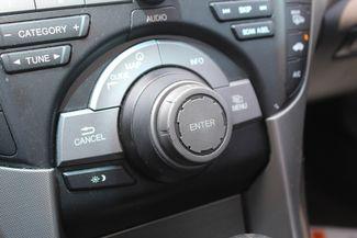 2010 Acura TL Tech Encinitas, CA 20