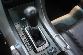 2010 Acura TL Tech Encinitas, CA 21