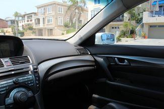 2010 Acura TL Tech Encinitas, CA 22