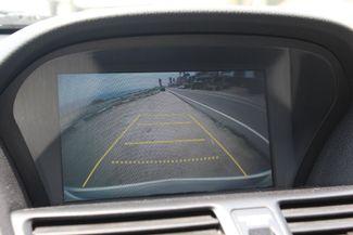 2010 Acura TL Tech Encinitas, CA 18