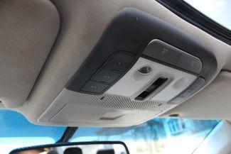 2010 Acura TL Tech Encinitas, CA 23