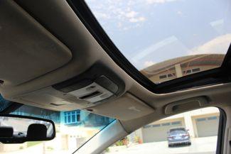 2010 Acura TL Tech Encinitas, CA 24