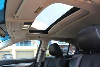 2010 Acura TL Tech Encinitas, CA 25