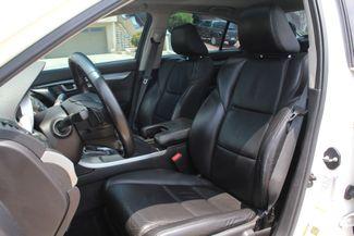 2010 Acura TL Tech Encinitas, CA 26