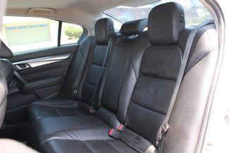 2010 Acura TL Tech Encinitas, CA 27