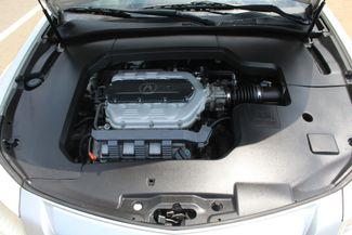 2010 Acura TL Tech Encinitas, CA 29