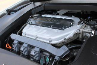 2010 Acura TL Tech Encinitas, CA 30