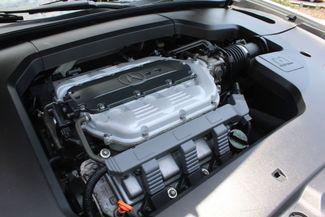 2010 Acura TL Tech Encinitas, CA 31