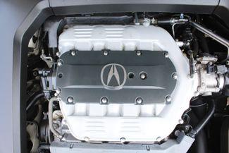 2010 Acura TL Tech Encinitas, CA 32