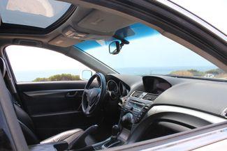 2010 Acura TL Tech Encinitas, CA 33