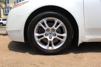 2010 Acura TL Tech Encinitas, CA 8