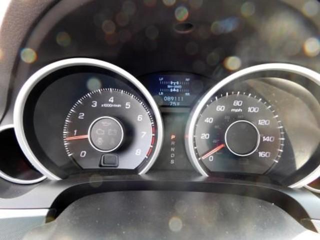 2010 Acura TL Tech Auto Ephrata, PA 12