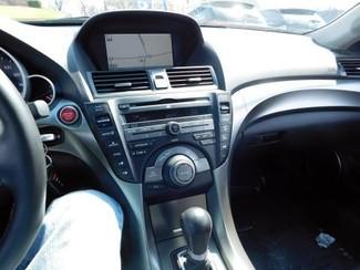 2010 Acura TL Tech Auto Ephrata, PA 14