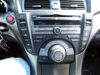 2010 Acura TL Tech Auto Ephrata, PA 15