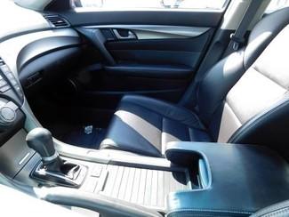 2010 Acura TL Tech Auto Ephrata, PA 17