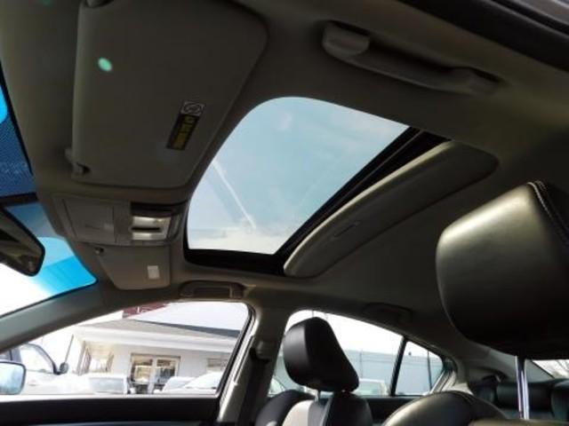 2010 Acura TL Tech Auto Ephrata, PA 18