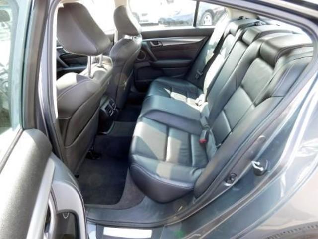 2010 Acura TL Tech Auto Ephrata, PA 20