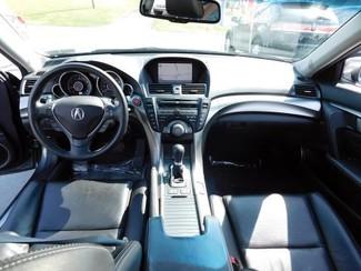 2010 Acura TL Tech Auto Ephrata, PA 21