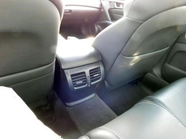 2010 Acura TL Tech Auto Ephrata, PA 22