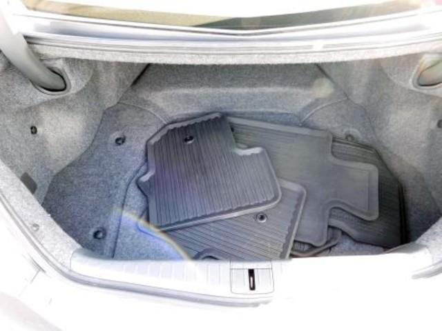 2010 Acura TL Tech Auto Ephrata, PA 23