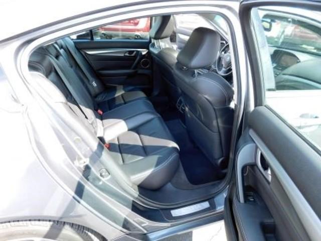 2010 Acura TL Tech Auto Ephrata, PA 24
