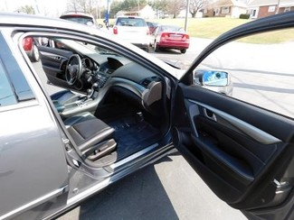2010 Acura TL Tech Auto Ephrata, PA 25