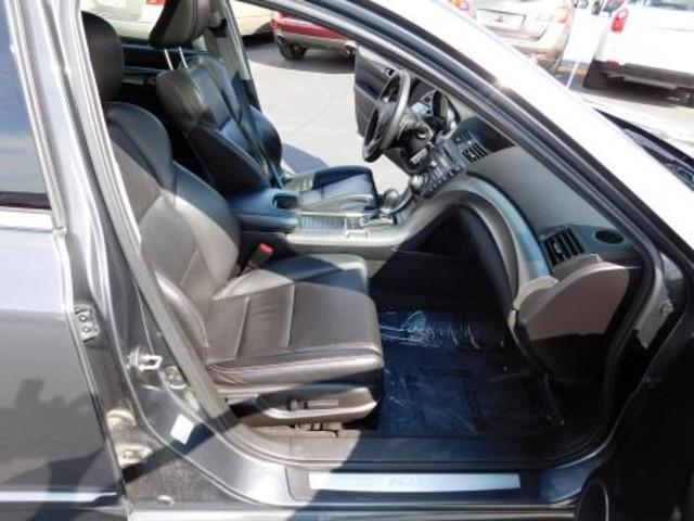 2010 Acura TL Tech Auto Ephrata, PA 26
