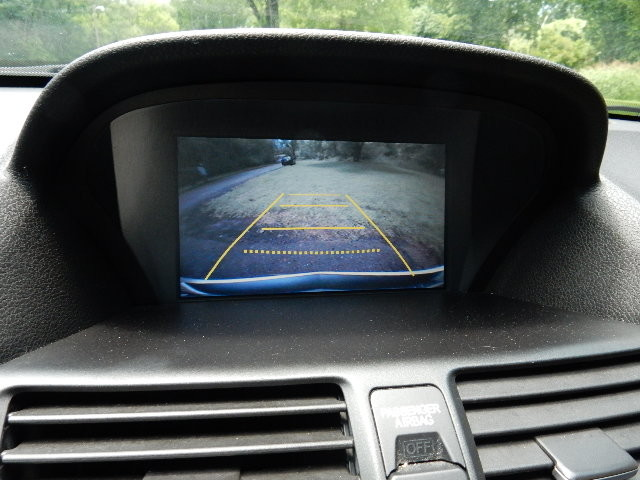 2010 Acura TL Tech *NAVI**REAR CAMERA* Leesburg, Virginia 25