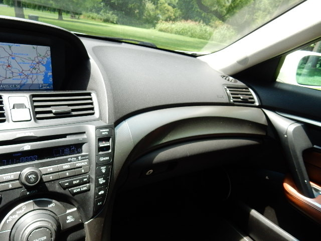 2010 Acura TL Tech *NAVI**REAR CAMERA* Leesburg, Virginia 22
