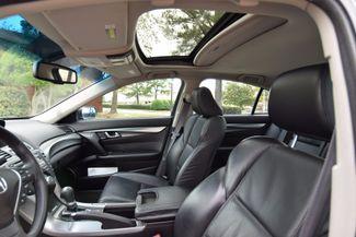 2010 Acura TL Tech Memphis, Tennessee 3