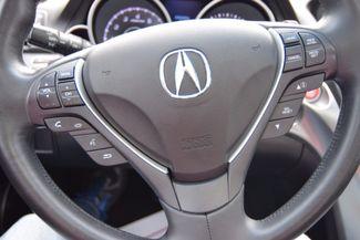 2010 Acura TL Tech Memphis, Tennessee 17