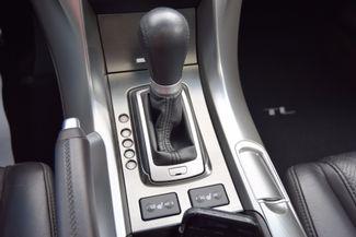 2010 Acura TL Tech Memphis, Tennessee 19