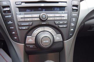 2010 Acura TL Tech Memphis, Tennessee 21