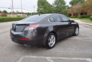 2010 Acura TL Tech Memphis, Tennessee 8
