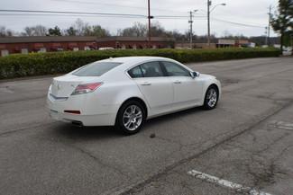 2010 Acura TL Memphis, Tennessee 19
