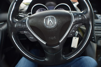 2010 Acura TL Memphis, Tennessee 20