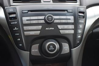 2010 Acura TL Memphis, Tennessee 22